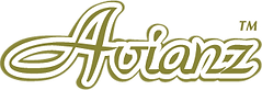 Avianz_logo.png