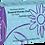 Thumbnail: Blossom Light Blue Chloroprene Powder Free Textured Exam Gloves