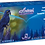 Thumbnail: Avianz High Risk Latex Powder Free Textured Exam Gloves