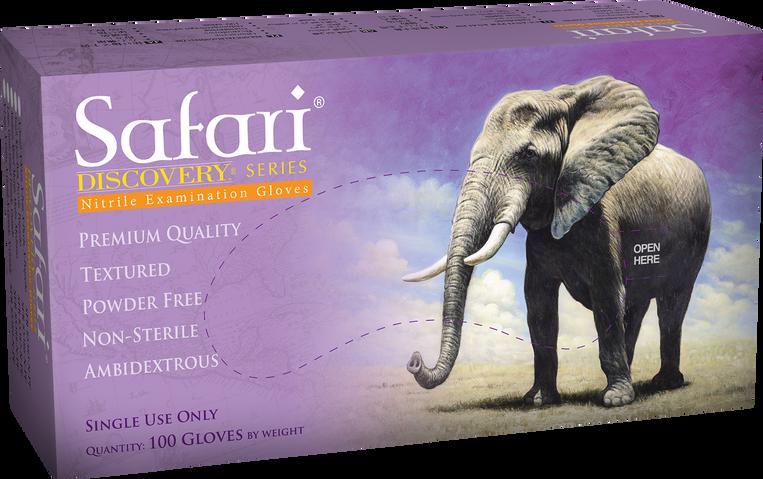 safari-compiled-2.mp4