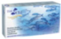 The Sea#32_Chloroprene PF Exam_Group Fis