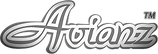 Avianz_logo_edited.png