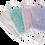 Thumbnail: Discovery Latex Free Earloop Face Mask