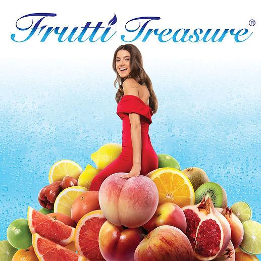 Banner_Frutti Treasure_PS Cover Design_2