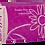Thumbnail: Blossom Vinyl Powder Free Exam Gloves
