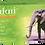 Thumbnail: Safari Ivory Nitrile Powder Free Textured Exam Gloves