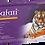 Thumbnail: Safari Double Chlorinated Latex Powder Free Textured Exam Gloves