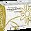 Thumbnail: Blossom White Chloroprene Powder Free Textured Exam Gloves
