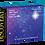 Thumbnail: Discovery Light Blue Chloroprene Powder Free Textured Exam Gloves