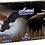 Thumbnail: Avianz Black Latex Powder Free Textured Exam Gloves