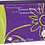 Thumbnail: Blossom Latex Powder Free Textured Exam Gloves with Aloe Vera