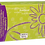 Thumbnail: Blossom Green Mint Latex Powdered Exam Gloves (NON-USA)