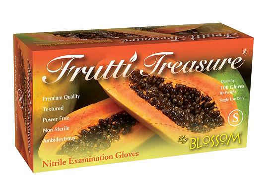 Frutti_Treasure_Papaya.jpg