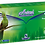 Thumbnail: Avianz Green Chloroprene Powder Free Textured Exam Gloves