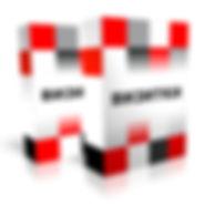Визитка_Лого
