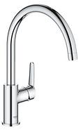 robinet m22 2.PNG