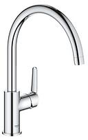 Robinet purification eau