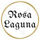 Rosa Laguna.png