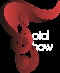 logo total show mioRecurso 1.png