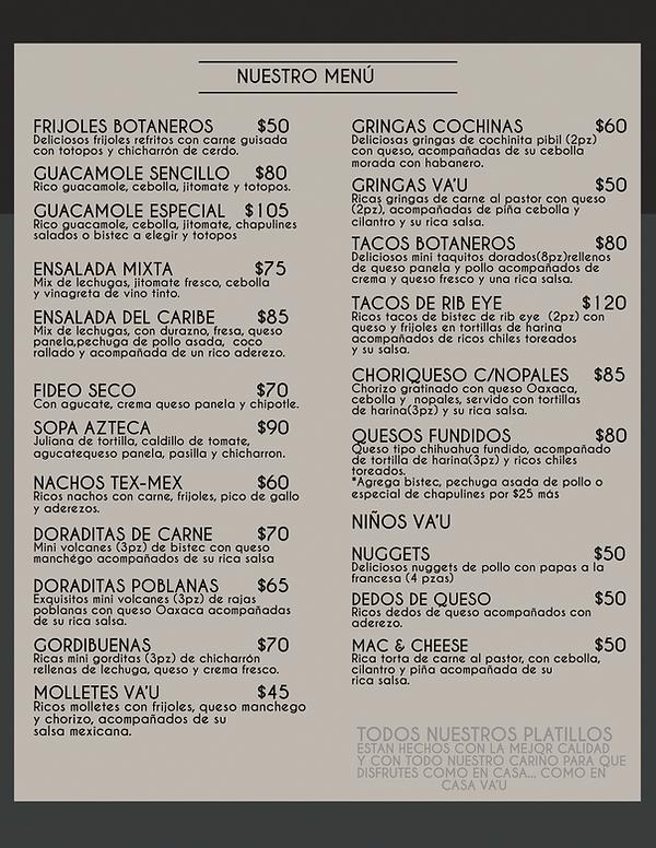menu vauMesa de trabajo 1@300x.png
