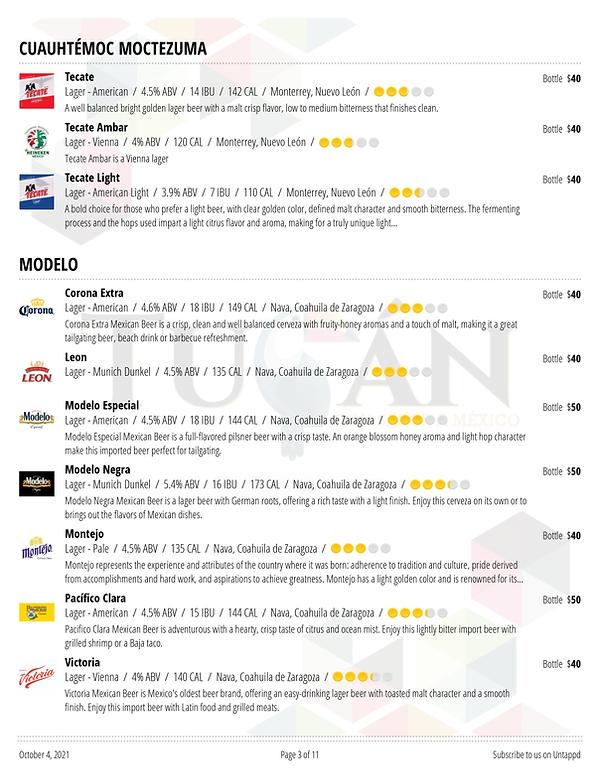 menu tucan 3.png