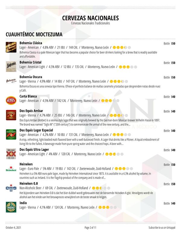menu tucan 2.png