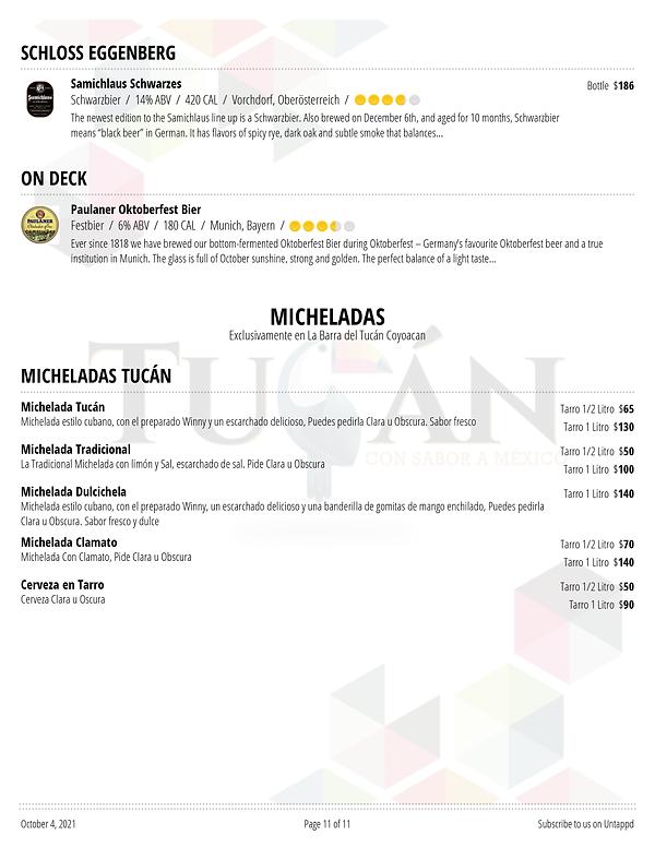 menu tucan 11.png
