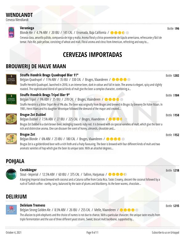 menu tucan 9 .png