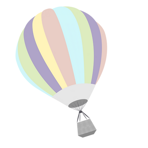 logo de baby room