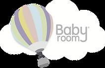 logo baby room