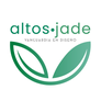 logo favicon Recurso 4.png