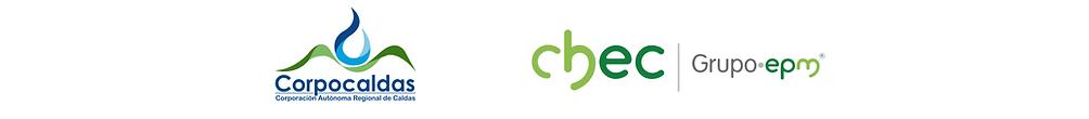 Logos blog-01.png