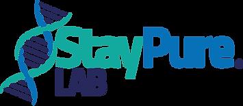 StayPure LabRecurso 5.png