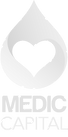 logo%20medic%20Recurso%202%40300x_edited