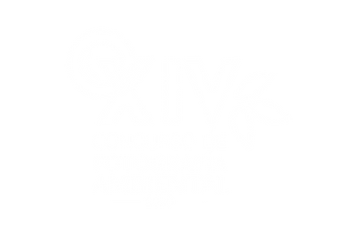 Logo concurso de fotografia -03.png