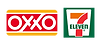 2Oxxo_1_.png