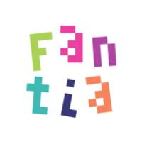 fantia.jp.png