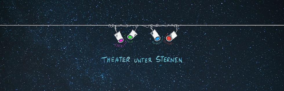 Theateruntersternen-header.jpg