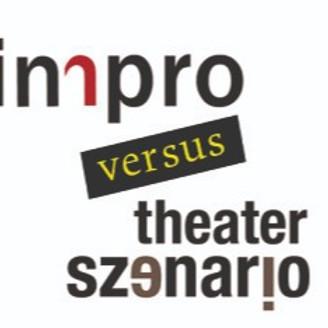 Innpro vs. Szenario Hall