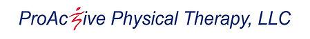 ProActivePT_Logo_Blank_largefont_no acti
