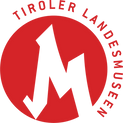 01-TLM-Logo-Circle-RBG.png