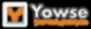 YOWSE Logo trans.png