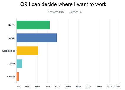 survey q - Copy.JPG