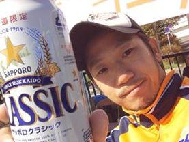 maga9_maeda.jpg
