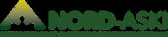 NordAski_Logo_FR.png