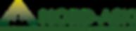 NordAski_Logo_EN.png