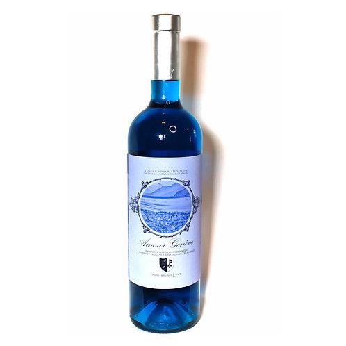 2019 Vintage Bottle Of Amour Genève