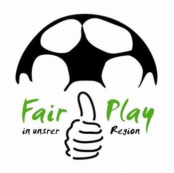 Logo_FairPlay.jpg