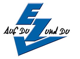 EZV.png