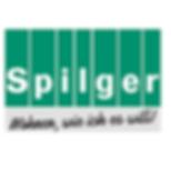 Spilger.png